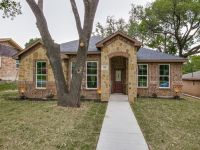 Home for sale: 1021 Medalist Dr., Dallas, TX 75232