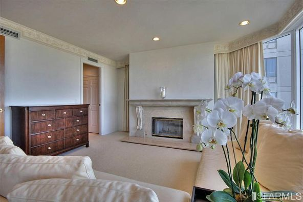 1150 Sacramento St., San Francisco, CA 94108 Photo 19