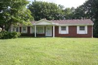 Home for sale: 288 Ridge Rd., Collinsville, VA 24078