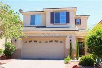 Home for sale: 2863 Dunnottar Avenue, Henderson, NV 89044
