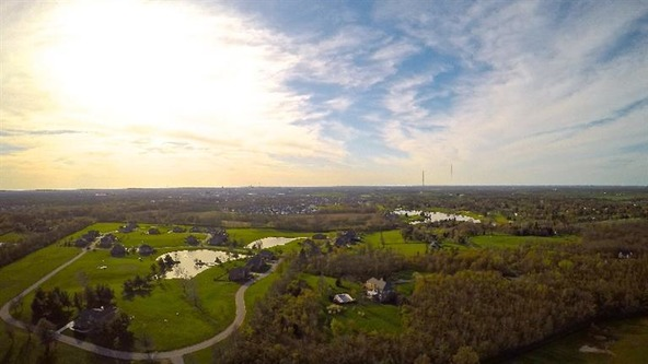 3892 Real Quiet Ln., Lexington, KY 40509 Photo 26