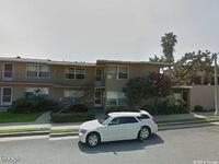 Home for sale: Almansor, Alhambra, CA 91801