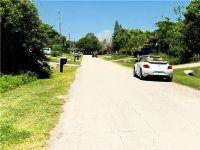 Home for sale: 331 Faith Terrace, Sebastian, FL 32958