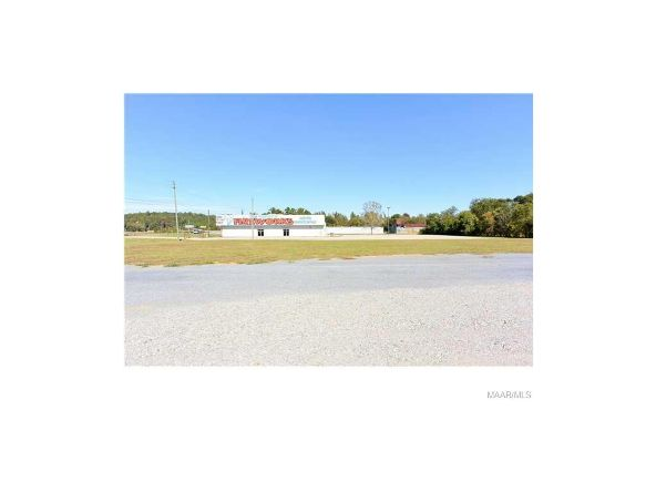 938 Hwy. 231, Wetumpka, AL 36093 Photo 21
