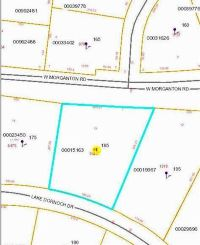 Home for sale: 185 Lake Dornoch Dr., Pinehurst, NC 28374