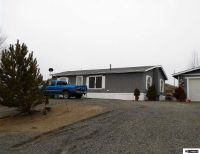 Home for sale: 17555 Northridge, Reno, NV 89508