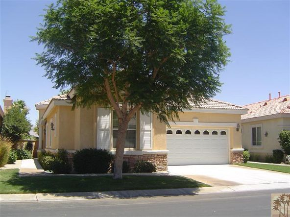 82642 Sky View Ln., Indio, CA 92201 Photo 2
