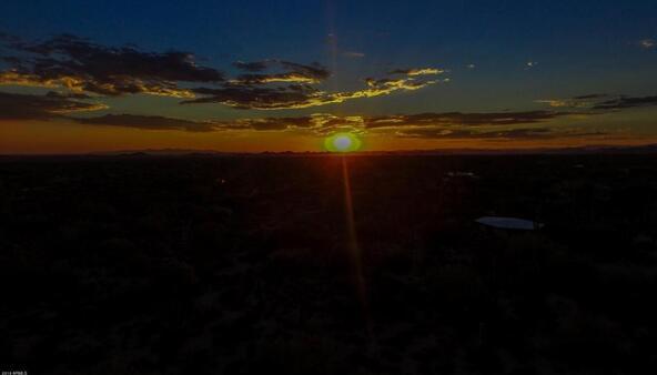 9320 E. Jomax Rd., Scottsdale, AZ 85262 Photo 36