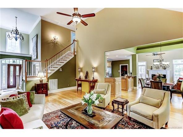11305 Whispering Leaf Ct., Mint Hill, NC 28227 Photo 6