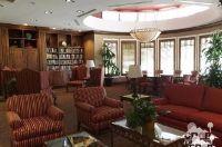 Home for sale: 43986 Medinah Dr., La Quinta, CA 92201