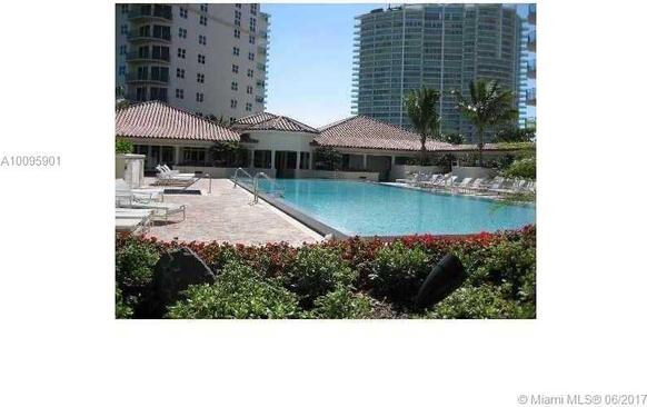 19900 E. Country Club Dr. # 606, Aventura, FL 33180 Photo 1