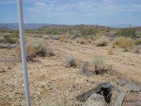 Home for sale: 2475 Tovar Ln., Yucca, AZ 86438