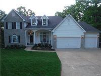 Home for sale: 3909 Oak Crest, Barnhart, MO 63012