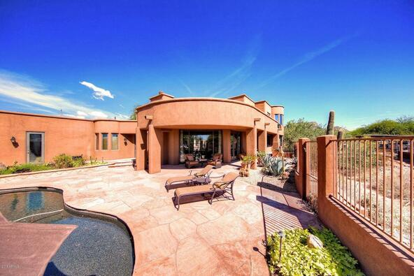 12948 E. Mountain View Rd., Scottsdale, AZ 85259 Photo 24