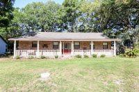 Home for sale: 12650 Deeder Ln., Jacksonville, FL 32258