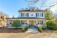 Home for sale: 3054 Country Club Rd., Winston-Salem, NC 27104