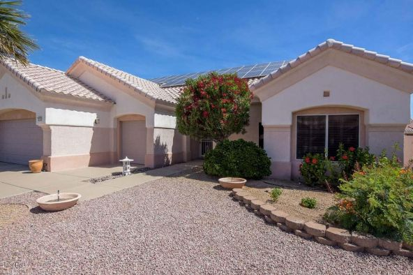 21121 N. Verde Ridge Dr., Sun City West, AZ 85375 Photo 3