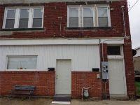 Home for sale: 612 E. 9th Avenue, Tarentum, PA 15084