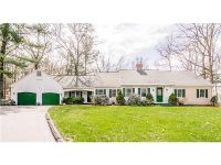 Home for sale: 560 Porter St., Manchester, CT 06040