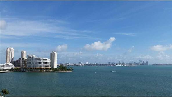 1331 Brickell Bay Dr., Miami, FL 33131 Photo 1