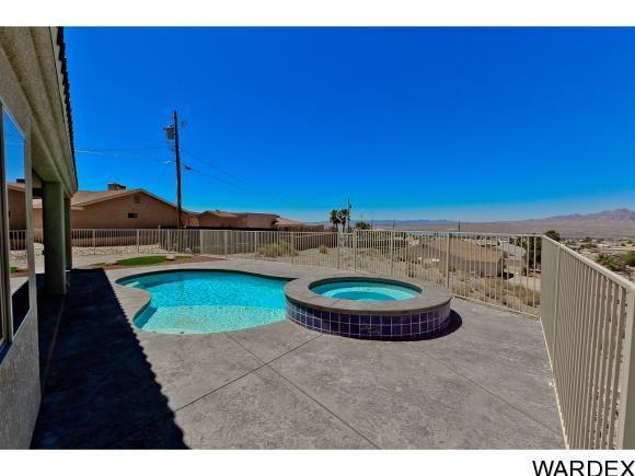 3197 Crater Dr., Lake Havasu City, AZ 86404 Photo 37