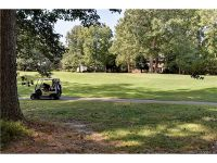 Home for sale: 625 Fairfax Way, Williamsburg, VA 23185