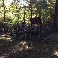 Home for sale: 1205 North Creasy Ln., Lafayette, IN 47905