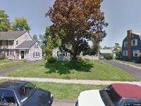 Home for sale: Laurel, Windsor, CT 06095