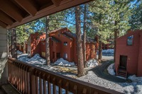 Home for sale: 2289 Sierra Nevada Rd. #D14, Mammoth Lakes, CA 93546