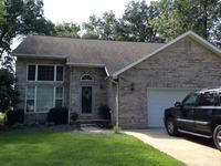 Home for sale: 5093 N. 350th, Mason, IL 62443
