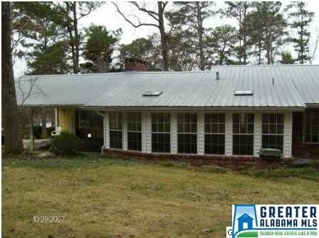 1301 Edwards Lake Rd., Birmingham, AL 35235 Photo 33
