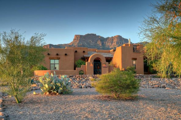 928 S. Cottontail Ct., Apache Junction, AZ 85119 Photo 11