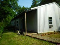 Home for sale: 568 Mc 5026, Yellville, AR 72687
