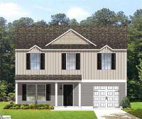 Home for sale: 307 Napels Ct., Piedmont, SC 29673