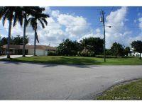 Home for sale: 2651 S.W. 141st Terrace, Davie, FL 33330