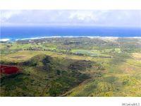 Home for sale: 56-1150 Kamehameha Hwy., Kahuku, HI 96731