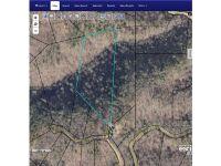 Home for sale: Lot761 Morris Ct. N.E., Ranger, GA 30734