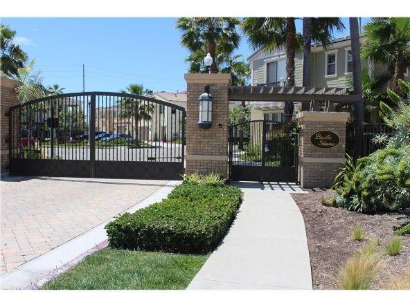 8474 Hibiscus Cir., Huntington Beach, CA 92646 Photo 39