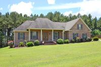 Home for sale: 73 Bellepointe Cir., Purvis, MS 39475