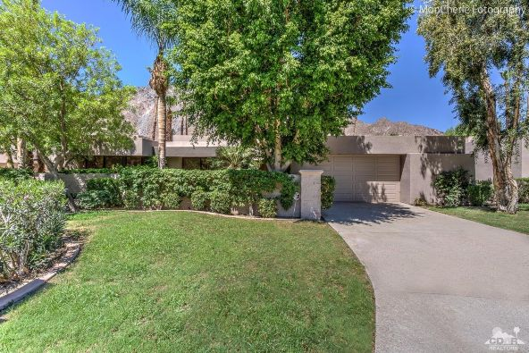 46785 Mountain Cove Dr., Indian Wells, CA 92210 Photo 53