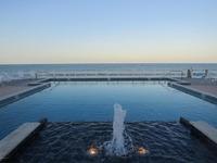 Home for sale: 8430 Oceanside Dr., Indian River Shores, FL 32963