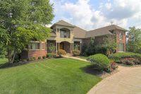 Home for sale: 13204 Longwood Ln., Goshen, KY 40026