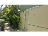 Home for sale: 323 Fillmore St. # 11, Hollywood, FL 33019