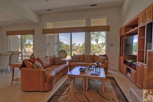 290 Gold Canyon Dr., Palm Desert, CA 92211 Photo 12