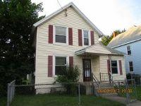 Home for sale: 29 Doubleday St., Binghamton, NY 13901