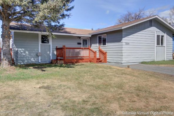 3215 E. 17th Avenue, Anchorage, AK 99508 Photo 2