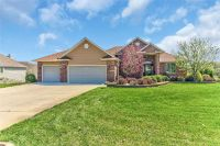 Home for sale: 11831 Mount St., Crown Point, IN 46307