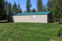 Home for sale: 2175 Southshore Diamond Lake Rd., Newport, WA 99156