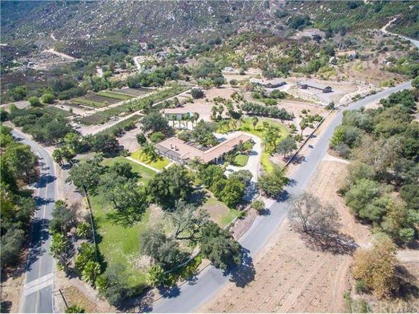 43880 Calle Colina, Temecula, CA 92590 Photo 2
