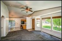 Home for sale: 2464 E. Mendota Dr., Boise, ID 83716